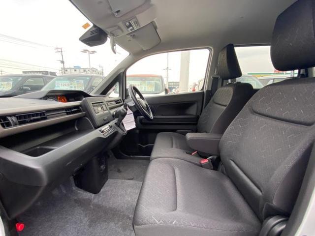 FX MC後モデル/後退時ブレーキサポート/スズキセーフティーサポート/プッシュスタート/EBD付ABS/横滑り防止装置/アイドリングストップ/エアバッグ 運転席/エアバッグ 助手席/パワーウインドウ(6枚目)