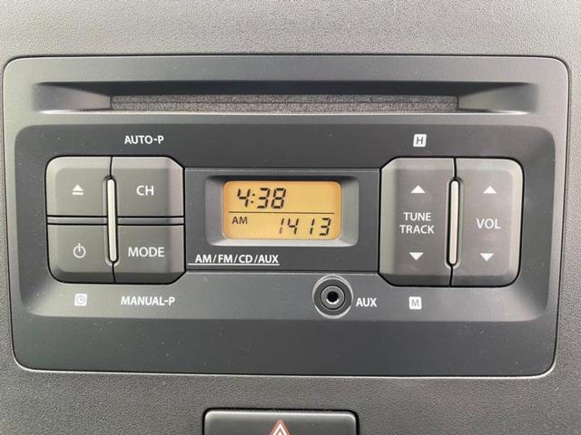 FX MC後モデル/後退時ブレーキサポート/スズキセーフティーサポート/プッシュスタート/EBD付ABS/横滑り防止装置/アイドリングストップ/エアバッグ 運転席/エアバッグ 助手席/パワーウインドウ(9枚目)