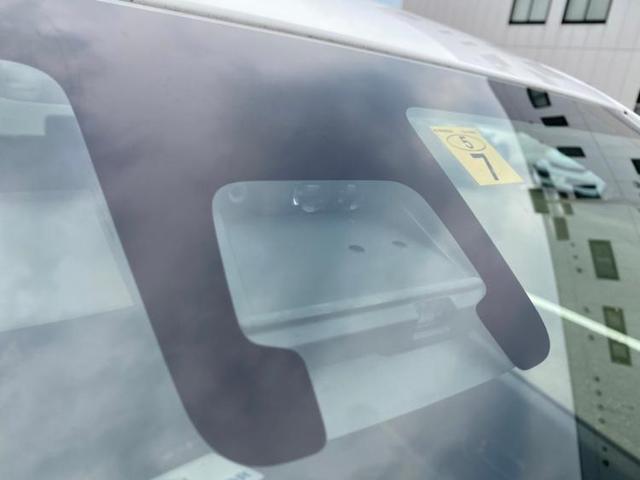 FX MC後モデル/後退時ブレーキサポート/スズキセーフティーサポート/プッシュスタート/EBD付ABS/横滑り防止装置/アイドリングストップ/エアバッグ 運転席/エアバッグ 助手席/パワーウインドウ(14枚目)