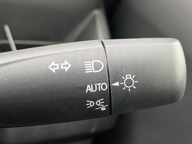 FX MC後モデル/後退時ブレーキサポート/スズキセーフティーサポート/プッシュスタート/EBD付ABS/横滑り防止装置/アイドリングストップ/エアバッグ 運転席/エアバッグ 助手席/パワーウインドウ(15枚目)