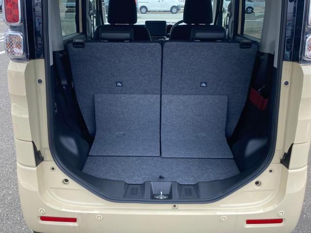 ハイブリッドG デュアルカメラPKG 届出済未使用車/EBD付ABS/横滑り防止装置/アイドリングストップ/エアバッグ 運転席/エアバッグ 助手席/エアバッグ サイド/パワーウインドウ/オートエアコン(8枚目)