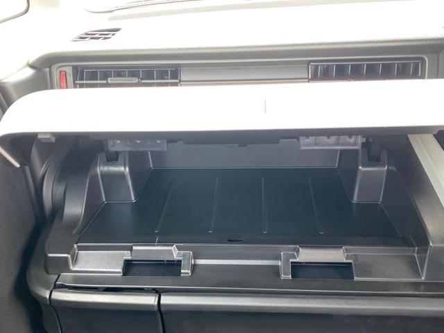 ハイブリッドG デュアルカメラPKG 届出済未使用車/EBD付ABS/横滑り防止装置/アイドリングストップ/エアバッグ 運転席/エアバッグ 助手席/エアバッグ サイド/パワーウインドウ/オートエアコン(17枚目)