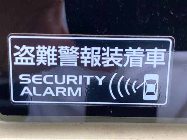 ハイブリッドG デュアルカメラPKG 届出済未使用車/EBD付ABS/横滑り防止装置/アイドリングストップ/エアバッグ 運転席/エアバッグ 助手席/エアバッグ サイド/パワーウインドウ/オートエアコン(18枚目)