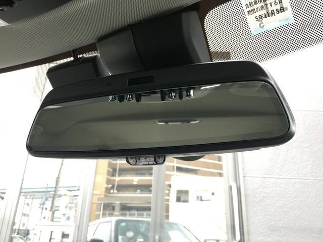 クーパー クラブマン LEDヘッドライト 純正ナビ バックモニター シルバールーフ(13枚目)