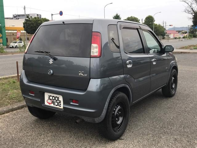 Bターボ 4WD 寒冷地仕様 シートヒーター(5枚目)