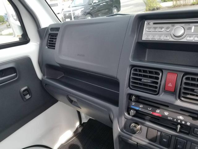GX 4WD キーレス パワステ パワーウィンドウ オートマ(11枚目)