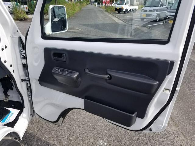 GX 4WD キーレス パワステ パワーウィンドウ オートマ(15枚目)