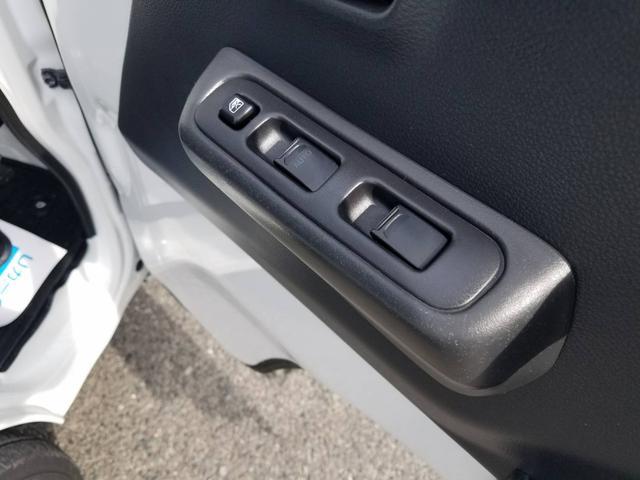 GX 4WD キーレス パワステ パワーウィンドウ オートマ(16枚目)