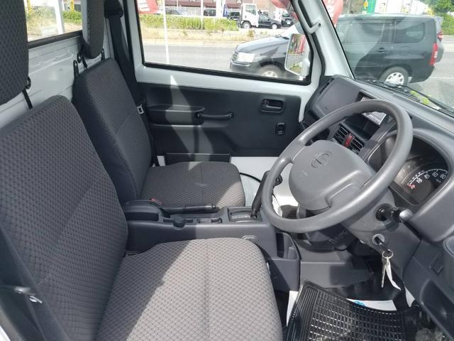 GX 4WD キーレス パワステ パワーウィンドウ オートマ(19枚目)
