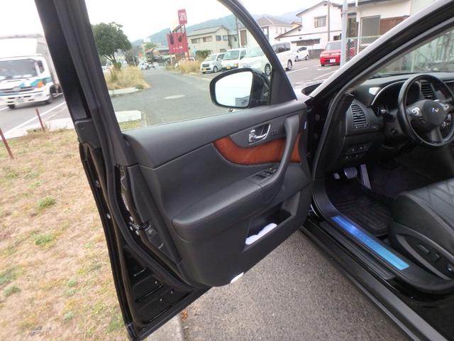 「その他」「FX35」「SUV・クロカン」「福岡県」の中古車15