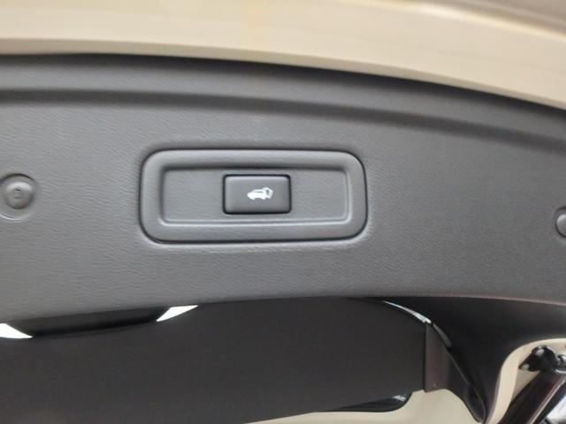 「その他」「FX35」「SUV・クロカン」「福岡県」の中古車18