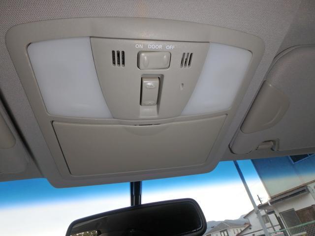 「その他」「FX35」「SUV・クロカン」「福岡県」の中古車24