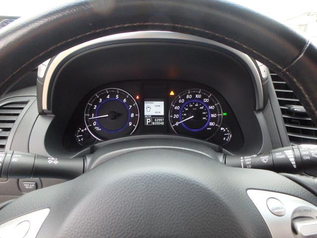 「その他」「FX35」「SUV・クロカン」「福岡県」の中古車26