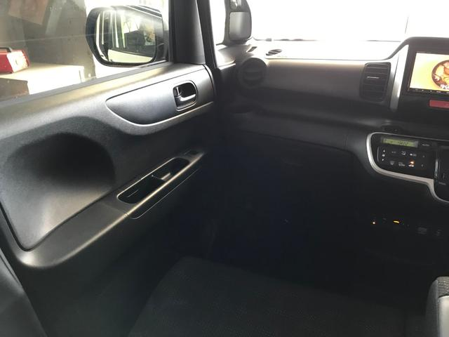 「ホンダ」「N-BOX」「コンパクトカー」「福岡県」の中古車13