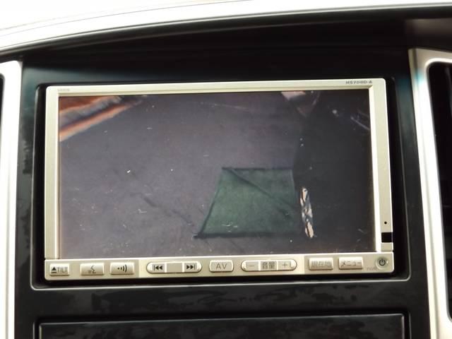 日産 セレナ ハイウェイスターHDDナビTV Bカメ 両自動ドア 2年保証