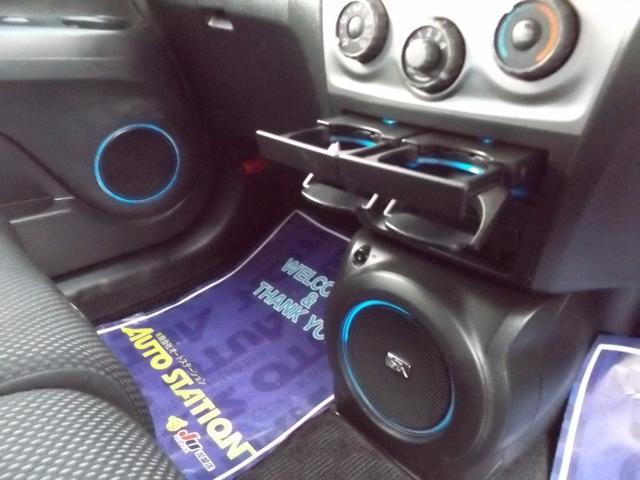 トヨタ bB Sエアロ-Gパッケージ HDDナビTV スマートキー2年保証