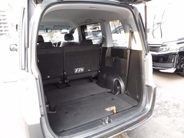 ホンダ ステップワゴンスパーダ Z SDナビTV Bカメラ スマートキー両自動ドア 2年保証