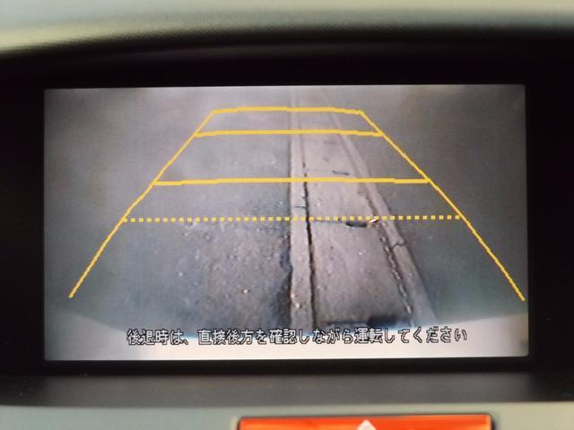ホンダ オデッセイ アブソルートHDDナビSP-ED Bカメ 19AW 2年保証