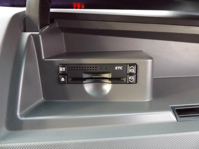 トヨタ エスティマ アエラスG-ED SDナビ地デジ Bカメ 両Pドア 2年保証