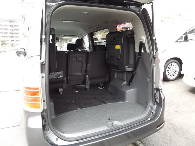 トヨタ ノア S HDDナビTV Bカメラ Rモニター 自動ドア 2年保証