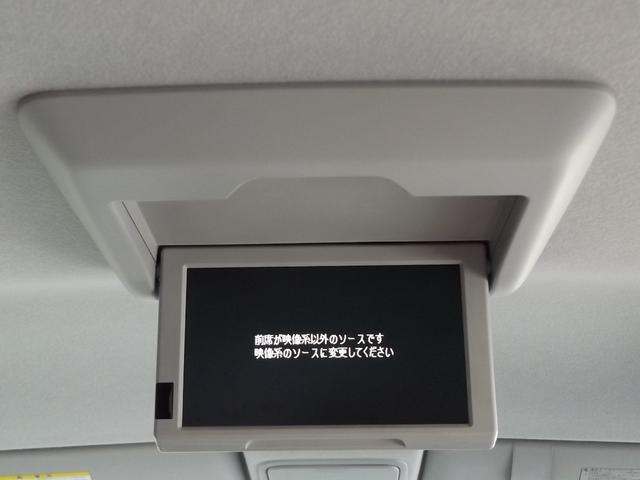 ホンダ ステップワゴンスパーダ Z HDDナビED TV Bカメ Rモニ 両Pドア 2年保証