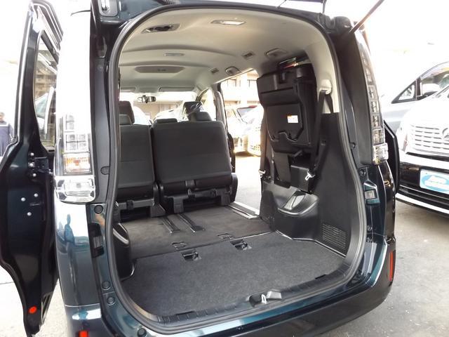 X メモリーナビTV Bカメラ LED 両自動ドア 2年保証(13枚目)