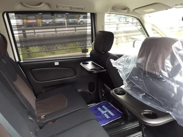 ハイウェイスターG S-HV ナビRモニ 両Pドア 2年保証(12枚目)