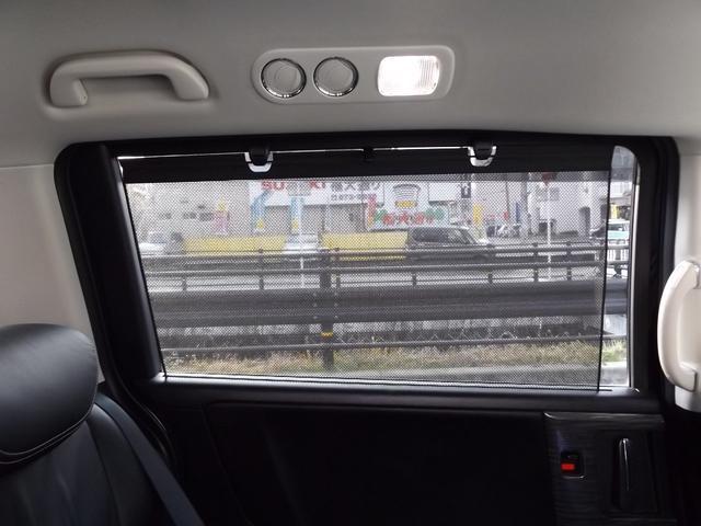 「ホンダ」「オデッセイ」「ミニバン・ワンボックス」「福岡県」の中古車28