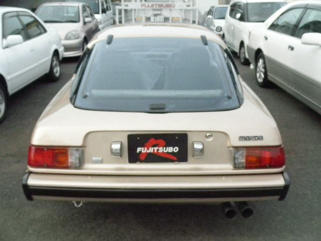 「マツダ」「サバンナ」「ステーションワゴン」「福岡県」の中古車5