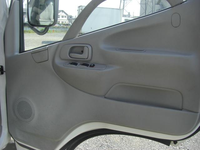 トヨタ トヨエース 2トン ワイドセミロング D-Turbo