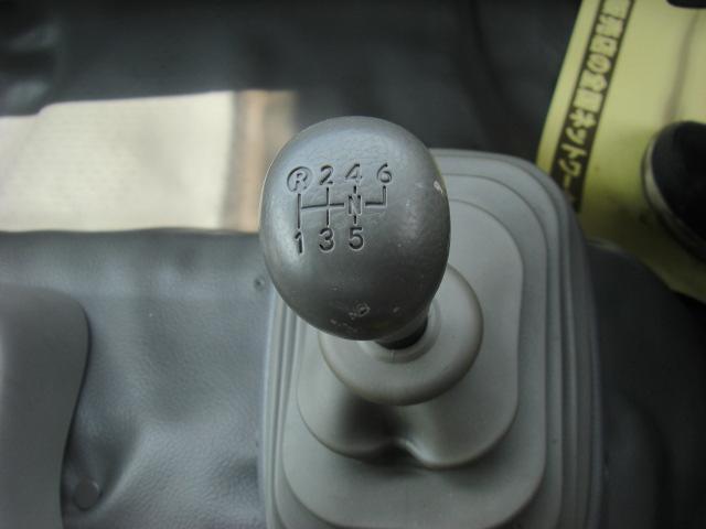 日野 デュトロ 4t ワイドロング サイドドア D-turbo バックカメラ