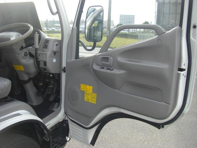 トヨタ ダイナトラック 2トン フルジャストローダンプ