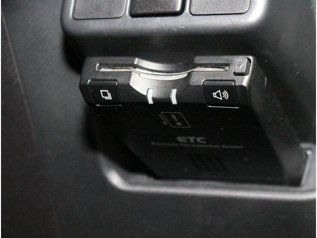 トヨタ アクア S メモリーナビ バックカメラ ETC ワンオーナー 記録簿