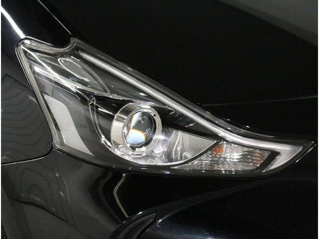 トヨタ プリウスアルファ S チュン2 LEDヘッドランプ ワンオーナー 記録簿