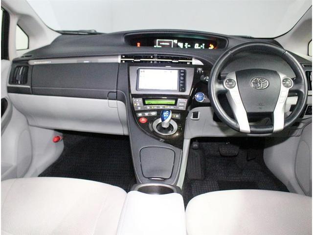 運転している間、長く触れているものだから手に馴染むハンドルがいいですよね♪握ると欲しくなっちゃいますよ。
