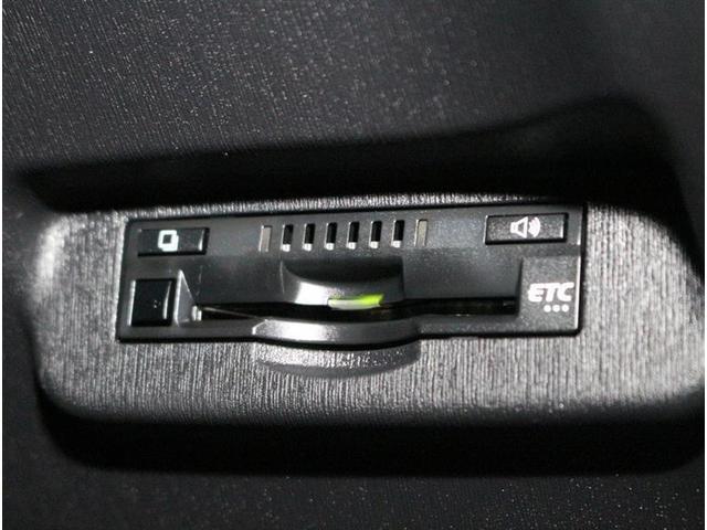 S フルセグ付メモリーナビ ドライブレコーダー HID(19枚目)