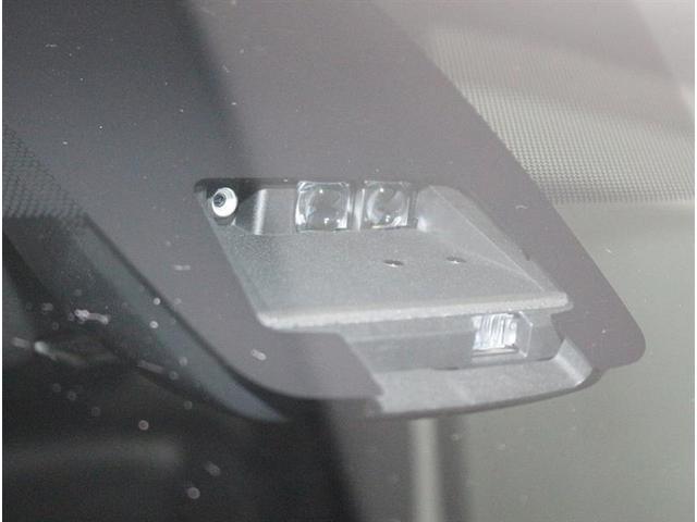 「トヨタ」「エスクァイア」「ミニバン・ワンボックス」「福岡県」の中古車18