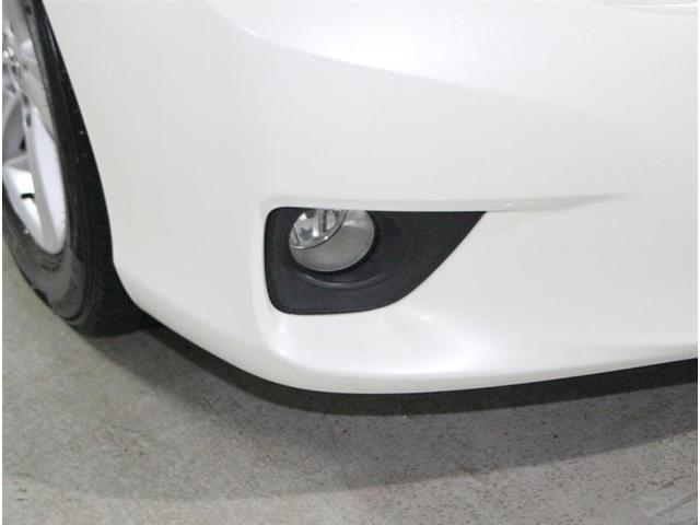 「トヨタ」「マークX」「セダン」「福岡県」の中古車16