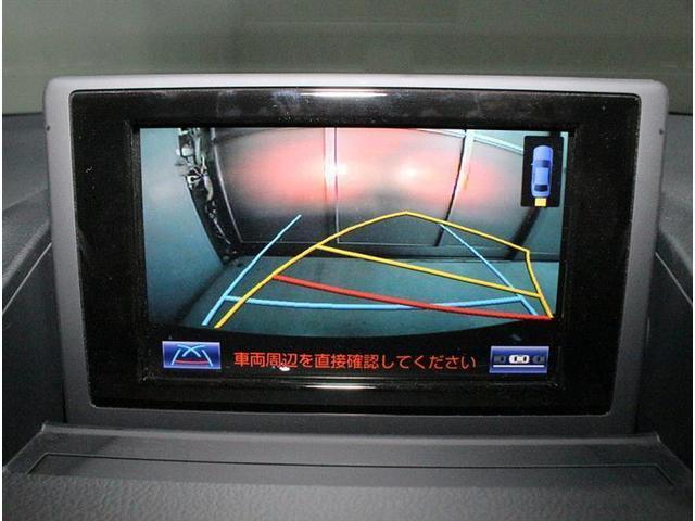 「レクサス」「CT」「コンパクトカー」「福岡県」の中古車8