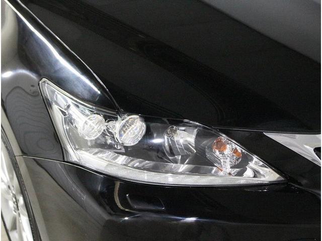「レクサス」「CT」「コンパクトカー」「福岡県」の中古車15