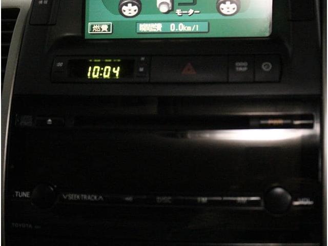 「トヨタ」「プリウス」「セダン」「福岡県」の中古車4