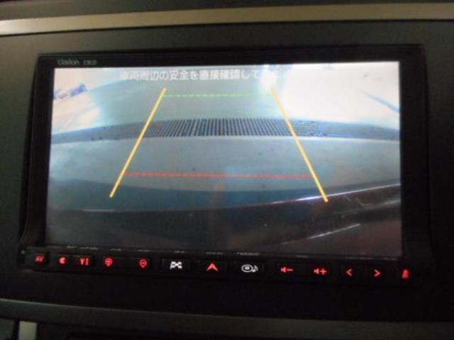 マツダ アテンザスポーツワゴン 25S