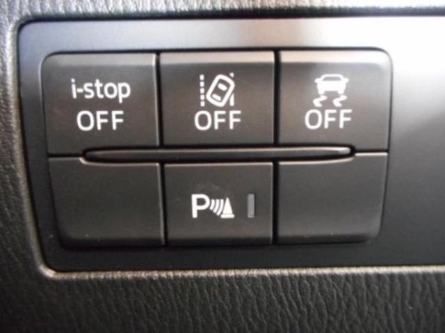 マツダ デミオ XD LPG 4WD