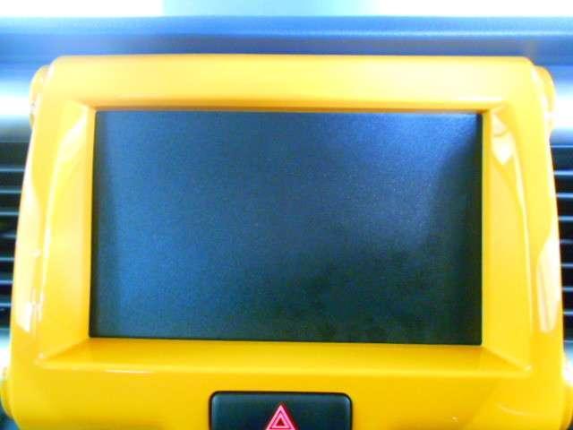 660 XG (12枚目)