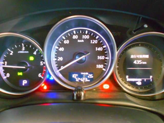 2.2 XD ディーゼルターボ 4WD AWD(10枚目)