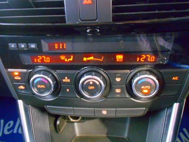 2.2 XD ディーゼルターボ 4WD AWD(15枚目)