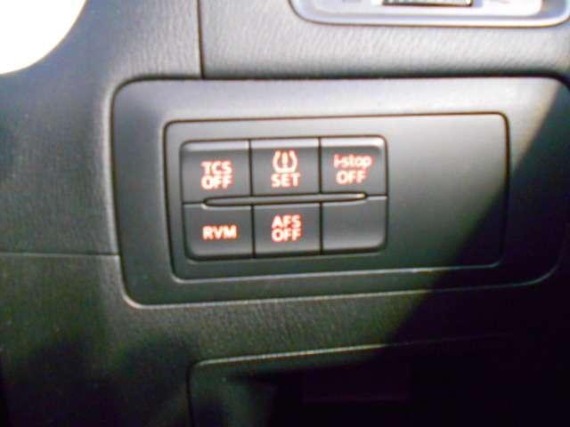 2.2 XD ディーゼルターボ 4WD AWD(16枚目)