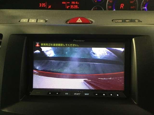 「マツダ」「ビアンテ」「ミニバン・ワンボックス」「福岡県」の中古車11