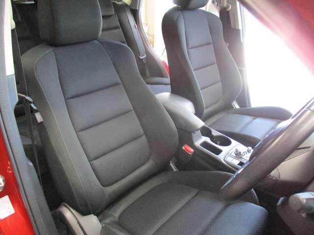 「マツダ」「CX-5」「SUV・クロカン」「福岡県」の中古車14