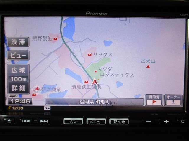 「マツダ」「CX-5」「SUV・クロカン」「福岡県」の中古車9